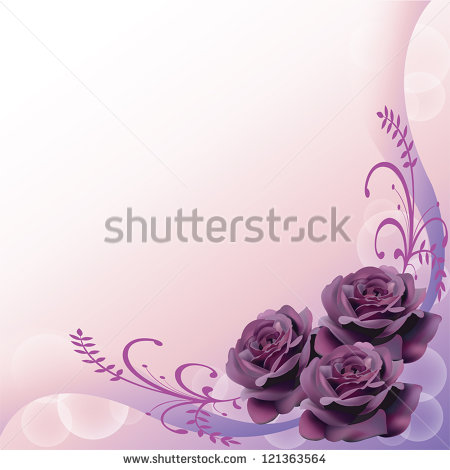 stock-vector-purple-roses-background-pattern-layout-design-for-adult-love-or-invitation-card-give-the-sad-and-121363564