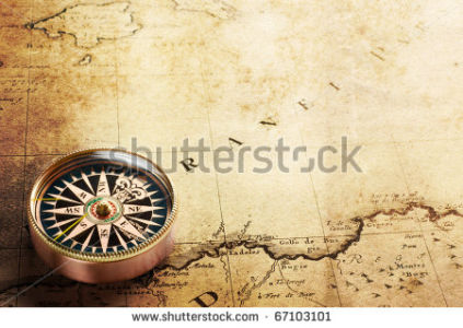 stock-photo-compass-67103101