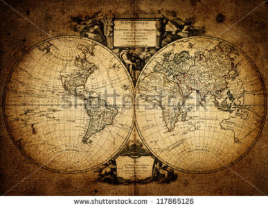 stock-photo-map-of-world-117865126