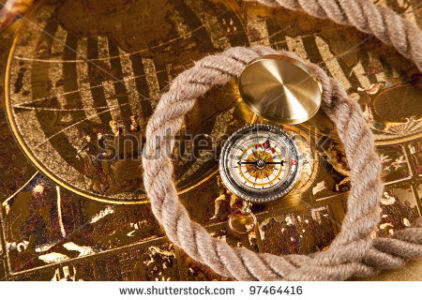 stock-photo-vintage-navigation-equipment-97464416