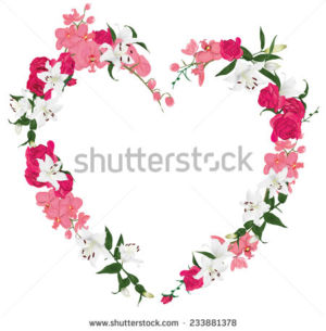 stock-vector-floral-ornament-heart-vector-frame-romantic-baroque-frame-in-bright-colors-233881378